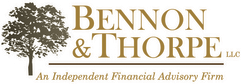 Bennon & Thorpe LLC - Financial Advisers